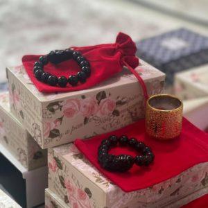 Female Pixiu Bracelets